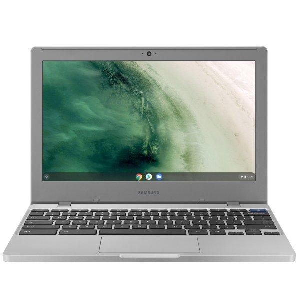 "Chromebook 4 11.6""超值本 (N4000, 4GB, 32GB)"