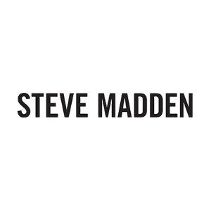Extra 40% OffSale @ Steve Madden