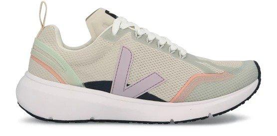 Condor 2 运动鞋