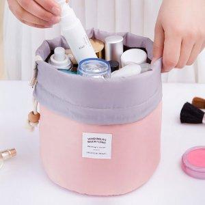 化妆品收纳袋