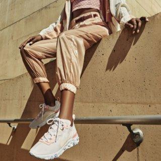 低至5折 + 包郵Nordstrom 精選NIKE運動服飾鞋履等促銷