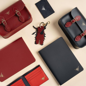 Starting at $30The Cambridge Satchel Company Lunar New Year