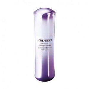 Shiseido Intensive Anti-Spot Serum - 30ml