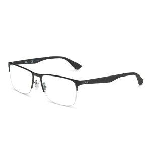 Ray-Ban男士眼镜