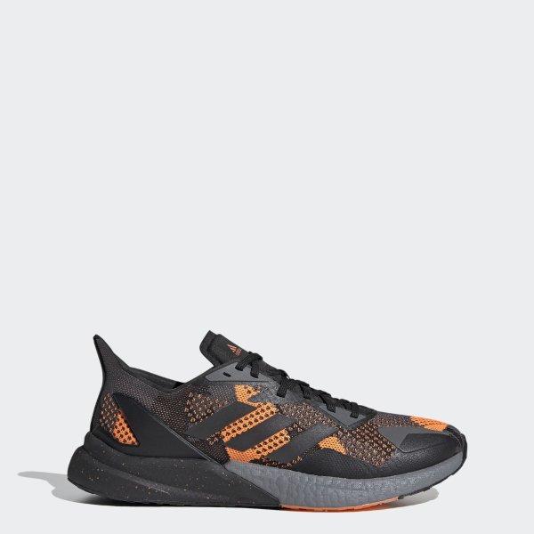 X9000L3 男鞋
