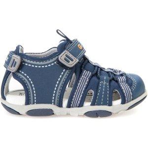 7428b6e2c1 Kids Shoes Sale @ GEOX 30% Off - Dealmoon