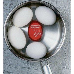 $4.99Norpro 煮蛋定时神器 完美溏心蛋自己煮