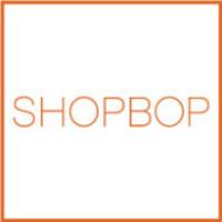 低至3折 + 最高额外7.5折Shopbop 全场男女服饰、鞋履、包包热卖 收轻奢品牌的好机会