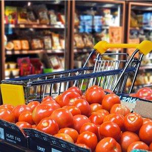 非常时期囤粮必备美国亚洲超市大盘点!华人超市,日韩超市,买油买米买调料,选购生鲜零食...非常时期,本帖助你安全囤粮!