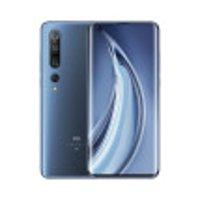 小米 米10 Pro 5G (865, 8GB, 256GB) 旗舰智能手机