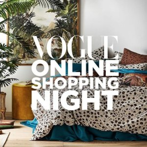 低至6折 收获甜睡好梦Adairs 精选居家、床上用品热卖 高颜值超舒适