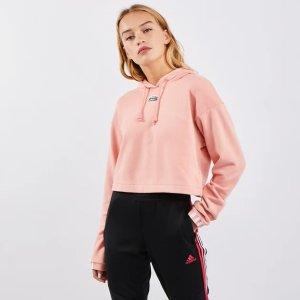 Adidas卫衣