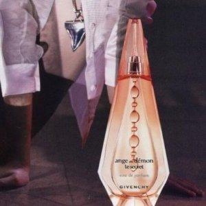 Givenchy Ange Ou Demon Le Secret Eau de Parfum Spray, 3.3 Ounce