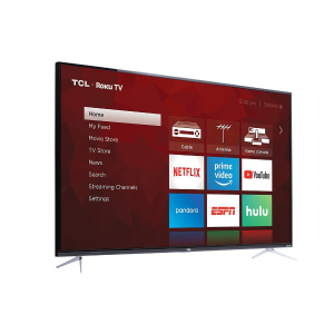 TCL 55S423 55