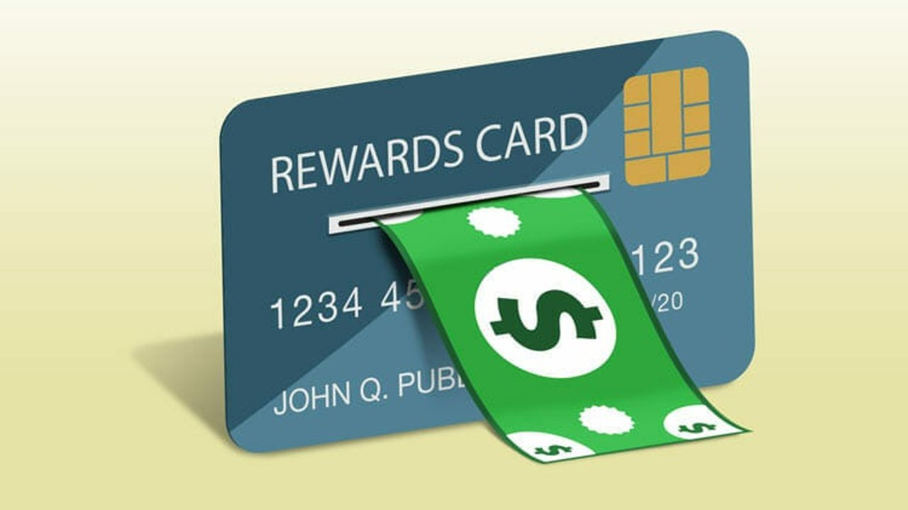 信用卡小贴士:常见的信用卡福利