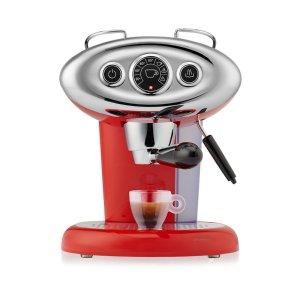 MARRKNULLX7.1 iperEspresso 咖啡机