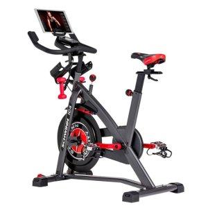 $999.99(原价$1249.99)Schwinn IC4 室内动感单车 减脂健身神器