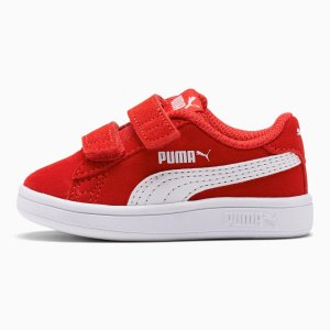 Up to 70% OffLast Day: PUMA Kids Items Sale