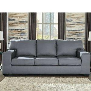 Kanosh Sofa | Ashley Furniture HomeStore