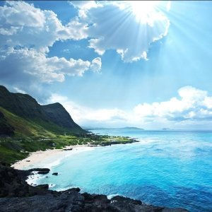 From $266 on DeltaU.S Flights to Hawaii RT Airfare Sales @Airfarewatchdog