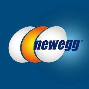 超高立减$500  PS4手柄$44,海盗船鼠标$49上新:Newegg BoxingDay 延长一天 Beats耳机$79.99