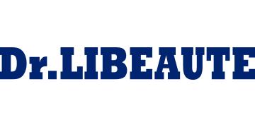 Dr. Libeaute