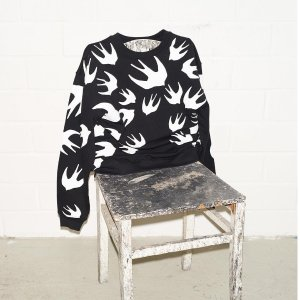 Dealmoon Exclusive!40% Off Select Styles @ McQ by Alexander McQueen