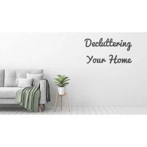 房间更整洁 增加幸福指数断舍离清单和技巧 | 为你的生活和收纳整理做做减法吧!