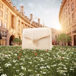 5折起!英伦风卡包£19.5Aspinal of London 奥莱区超低价 凯特王妃最爱英伦小众包包