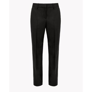 c4a81317 End of Season sale @ Theory Up to 60% off + Extra 25% - Dealmoon