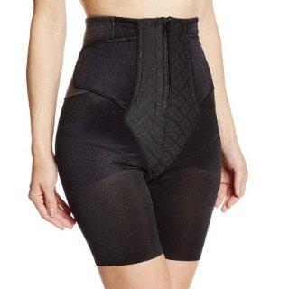 直邮美国到手价$98.3孕妈必备 Wacoal 华歌尔 产后束身裤 多款可选 特价