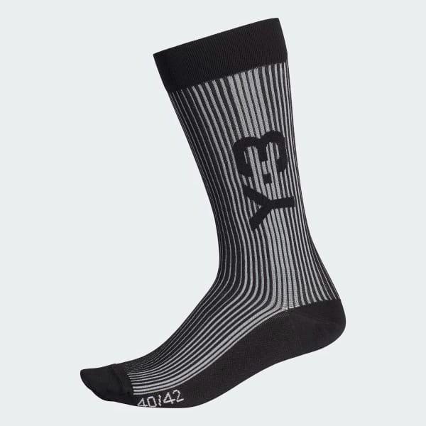 Y-3 女士袜子
