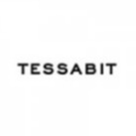 正价商品8.5折 GG Marmont补货 £519拿下加鹅Tessabit 新品到货喜迎折扣 收Gucci、BBR、加鹅、巴黎世家等