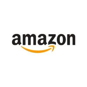返现25% 最高$15Amazon 部分Chase持卡用户amazonfresh、whole foods福利
