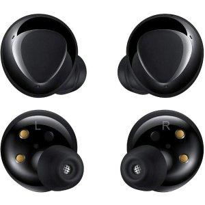 $93.99Samsung Galaxy Buds+ 新款真无线蓝牙耳机
