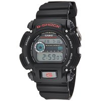 Casio G-shock 热销款