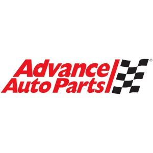 30% offAdvance Auto Parts Online(up to $50)