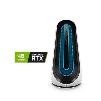 Alienware Aurora R11 游戏台式机