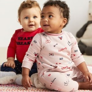 50% Off+FSNew Arrivals sale@ Gymboree