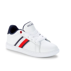 Up to 57% Off + Extra 25% OffSaks OFF 5TH Select Kids Shoes