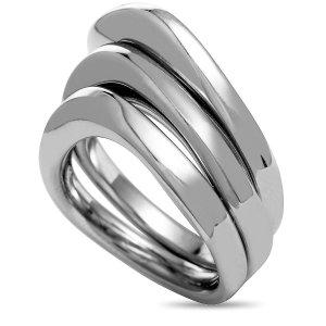 低至2.5折+额外6折 简约戒指$10+独家:Calvin Klein 精选首饰热卖 史低价收戒指、手镯套装