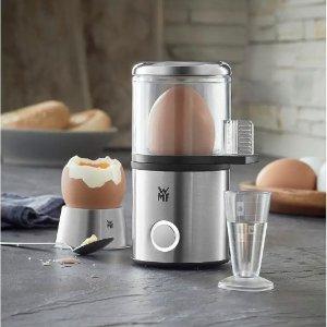 高颜值实用好物 €15收煮蛋器WMF 德国高端厨具品牌 烹饪锅具、厨房用具、小家电热促