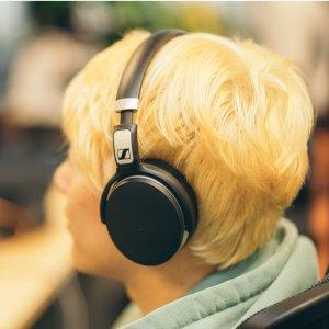 年终毒奶买买买, AirPods Pro会降吗2019 黑色星期五 耳机/便携蓝牙音箱 终极预测+安利