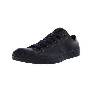 Converse板鞋