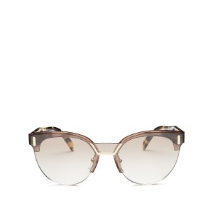 596a668cbbfd All Sunglasses @ Bloomingdales Up to 25% Off - Dealmoon
