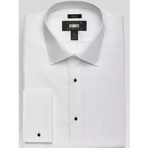 Joseph Abboud3件$99衬衫