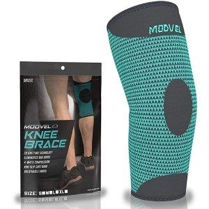 MODVEL 2 止痛防护护膝 1个