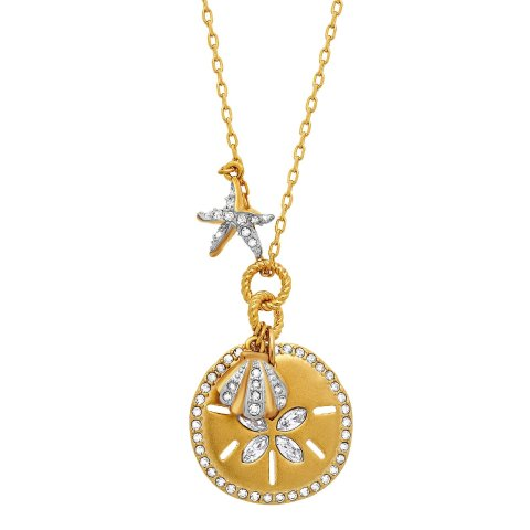 40% OffDealmoon Exclusive: Shopworn Swarovski Jewelry Sale