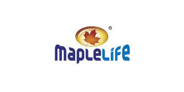 MapleLife (CA)
