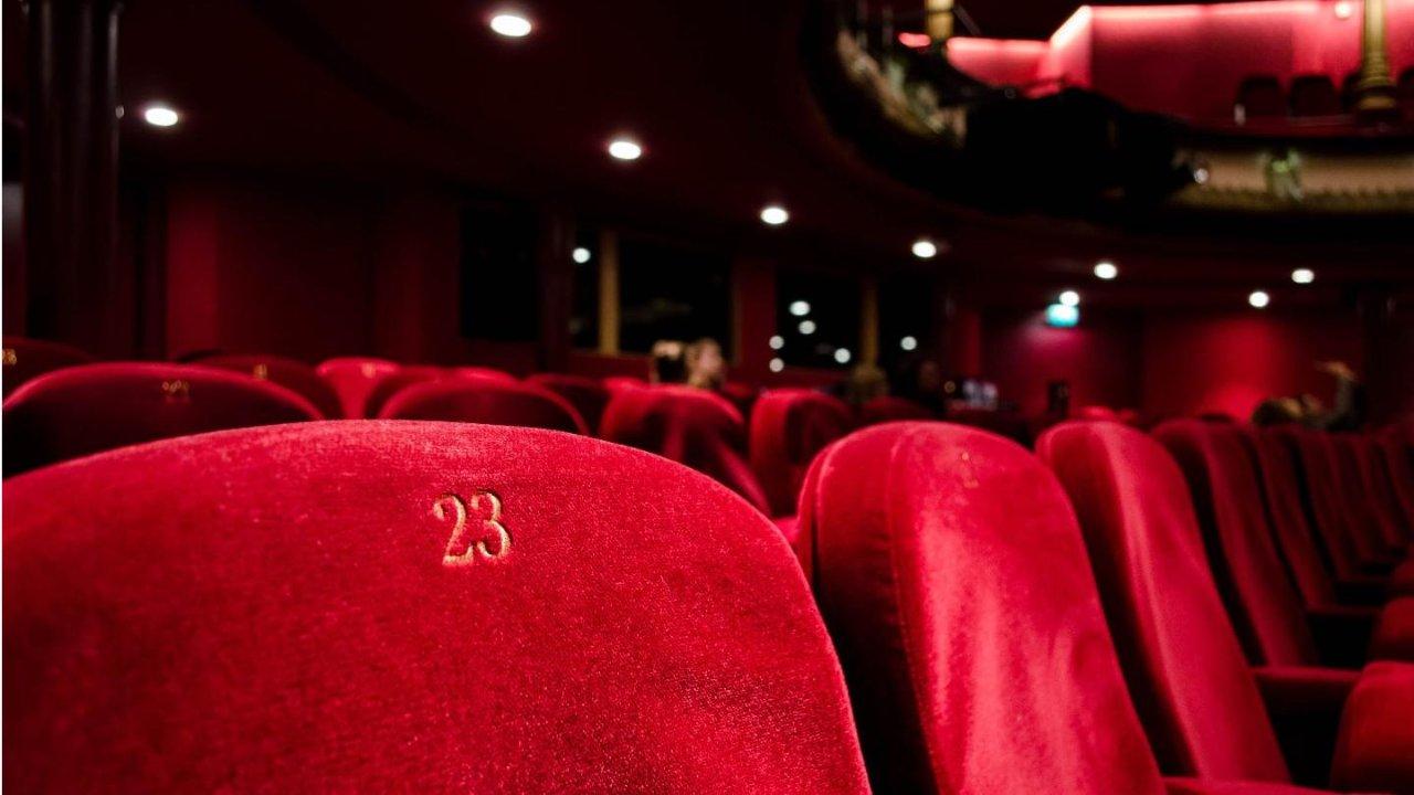 在加拿大,你必须知道的电影票最全省钱秘籍!